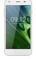 acer liquid z6 dual micro sim smartphone 127 cm 5 zoll hd display 8gb speicher 2 000mah akku 4g lte android 6 0 fuer 7990e statt 11333e
