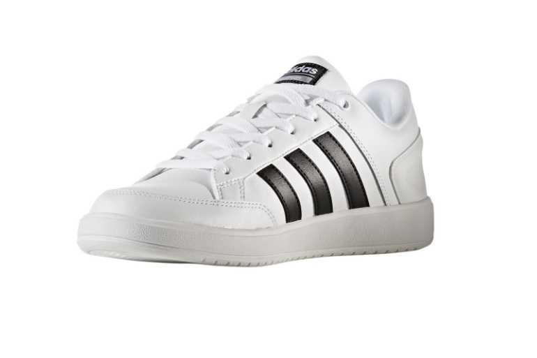 adidas neo cf all court sneaker fuer 3999e inkl versand statt 50 e 1