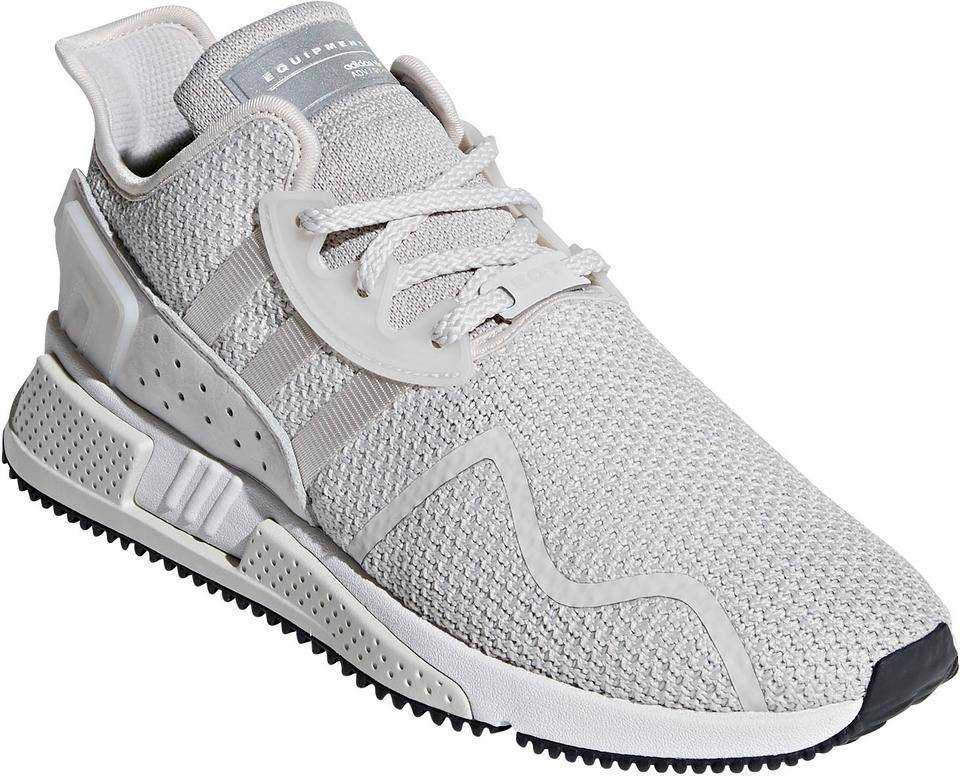 adidas Originals Herren EQT Cushion ADV SchuhSneaker