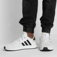 adidas originals x plr sneaker fuer 4899e inkl versand statt 65e