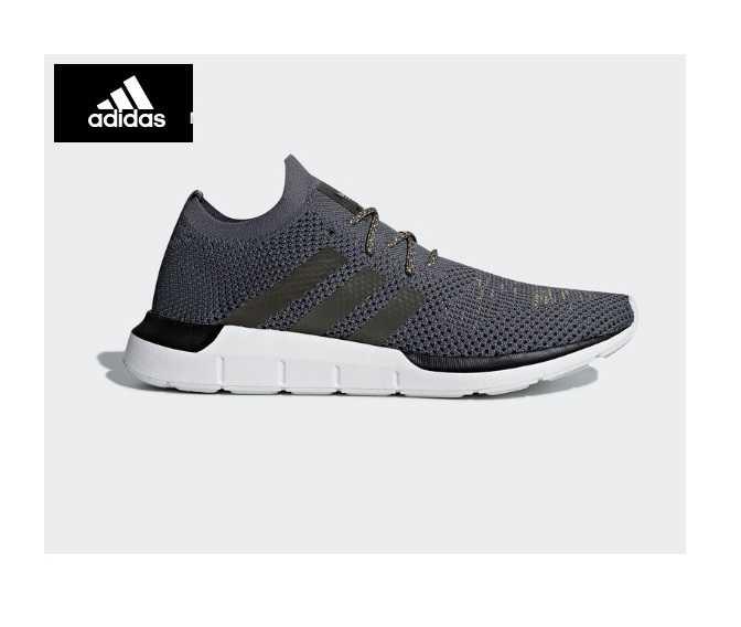 adidas swift run primeknit sneaker fuer 4893e inkl versand statt 77e 2