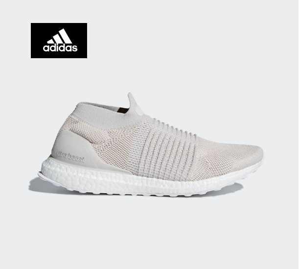 adidas ultraboost laceless herren sneaker fuer 6798e inkl versand statt 85e 1