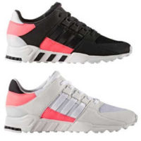 adidas unisex equipment support sneaker ab 4990e