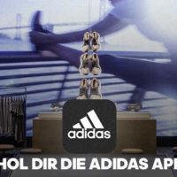 adidas App 2019 06 11 14 14 08