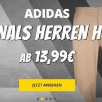 adidas Originals Hosen bei Sportspar
