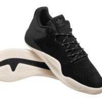 adidas Originals Tubular Instinct Low Herren Sneaker