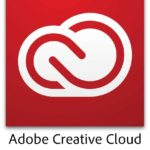 Adobe Creative Cloud: 40% Rabatt