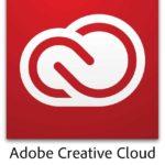 Adobe Creative Cloud: 40% Rabatt