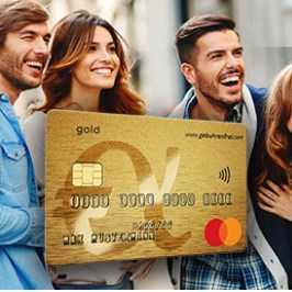 advanzia mastercard gold 50e startguthaben 40e durch freunde werben