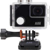 aee action cam lyfe silver 1022 4k digitalo fuer 2499 e statt 4226 e