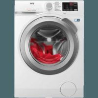 aeg l6fb55480 waschmaschine a3 mit 8 kg
