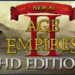 Age of Empires II HD für 4,99€