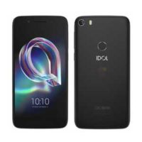 alcatel idol 5 fuer 88e statt 159e 5 2 lte smartphone mit 16gb 3gb ram und dual sim 1