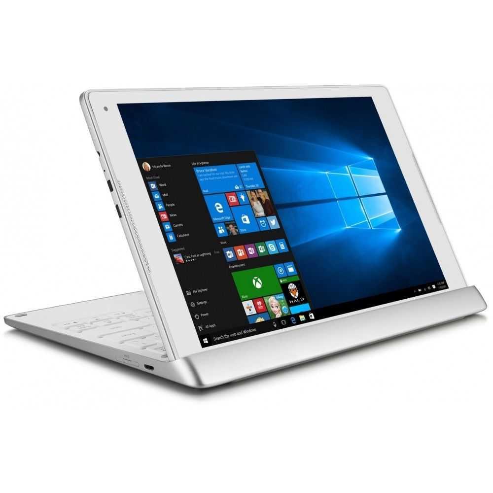 alcatel plus 10 2in1 convertible tablet pc nur 13990e inkl versand statt 17990e