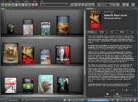 alfa ebooks manager fuer windows bei sharewareonsale