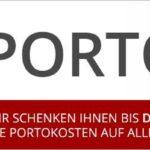 Alles portofrei bei Druckerzubehör.de