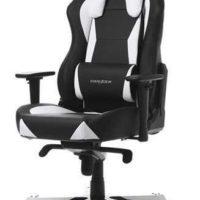 alternate tagesdeal dxracer work gaming chair in verschiedenen farben je 27485 e statt 399 e