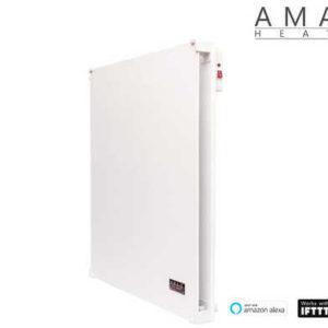 amaze heater dual smart heizung wlan