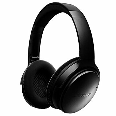amazon es bose quietcomfort 35 qc35 kabellose noise cancelling kopfhoerer fuer 30443e