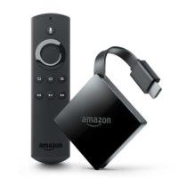 amazon fire tv mit 4k ultra hd und alexa sprachfernbedienung bei amazon