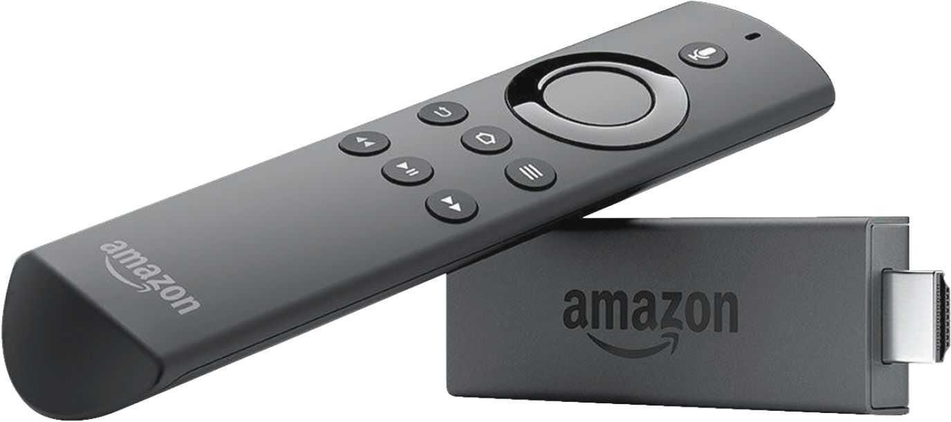 amazon fire tv stick fuer 2598e und fire tv fuer 5999e bei medimax abholung