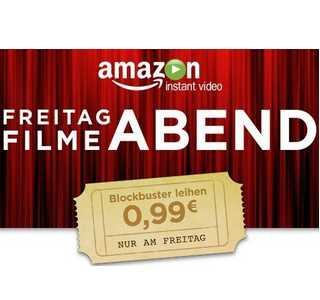 amazon freitagskino 10 filme in hd fuer nur 99 cent ausleihen z b thor tag der entscheidung coco oder dunkirk u v m
