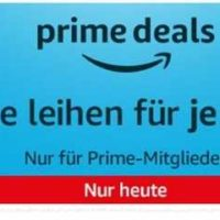 amazon freitagskino prime deals