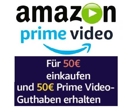 Amazon Filme Kaufen