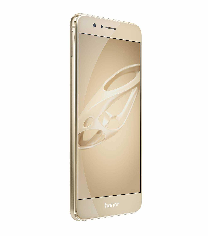 amazon it honor 8 premium gold 4 gb ram 64gb speicher fuer 23308 e