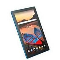 amazon lenovo tab10 255 cm 101 zoll hd ips touch tablet pc apq8009 quad core 1gb ram 16gb emcp android 6 0 schwarz fuer e99