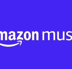 Amazon Unlimited Hörspiele