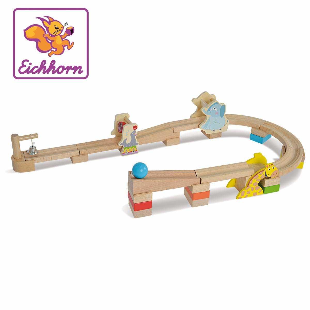 amazon prime eichhorn 100002026 kugelbahn spielzeug