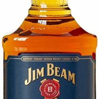 amazon prime jim beam double oak bourbon whiskey 1 x 0 7 l