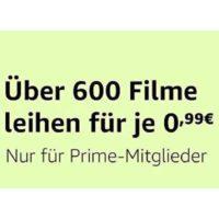 amazon prime ueber 600 filme leihen fuer 099e 1