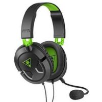 amazon turtle beach ear force recon 50x gaming headset fuer e25 23