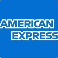 american express einmalig 220 extra punkte fuer karteneinsatz