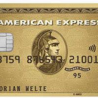 american express gold 40 000 mrp