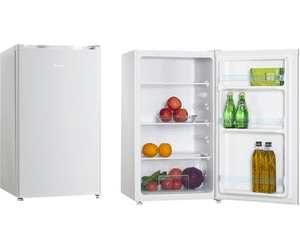 Amica Kühlschrank Made In : Amica vks 15409 w kühlschrank mytopdeals