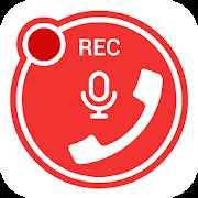 android automatic call recorder acr pro gratis statt 389 e