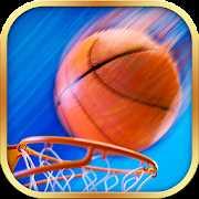 android ibasket pro street basketball gratis statt 359 e