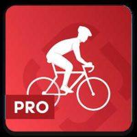 android runtastic road bike pro gratis statt 499 e 1