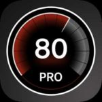 Android: Speed View GPS Pro gratis
