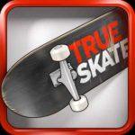 Gratis: True Skate [Android] statt 1,99 €