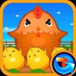 Gratis: Wari Gari Chicken statt 0,89€ [Android]