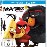 angry birds der film bei amazon prime 3d blu ray blu ray