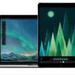 Apple Days bei Saturn z.B. das Apple iPad für 399€ + gratis Smartpad