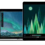 Apple Days bei Saturn z.B. das Apple iPad für 399€ + gratis Smartpad