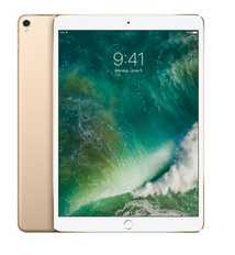 apple ipad pro 10 5 64gb wi fi 4g gold edition fuer 66999e statt 76690e