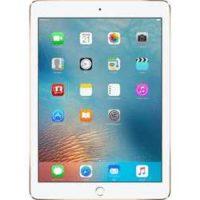 apple ipad pro 9 7 32gb wifi 4g gold fuer 42499e statt 504e
