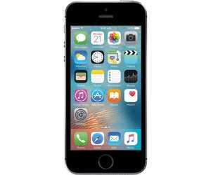 apple iphone se 128gb fuer 333e statt 368e
